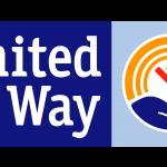 United Way of Northern California