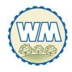Weiss McNair LLC