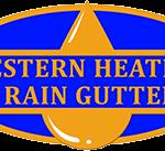 Western Heating And Raingutters