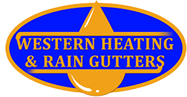 Western Heating And Raingutters