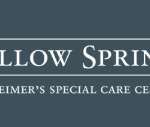 Willow Springs Memory Care