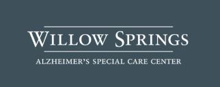 Willow Springs Memory Care