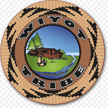 Wiyot Tribe