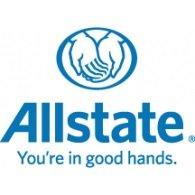 Gary Ott: Allstate Insurance