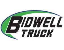 Bidwell Truck and Supply
