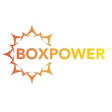 BoxPower Inc
