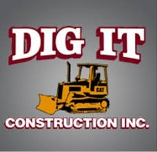 Dig It Construction