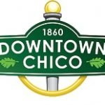 Downtown Chico Business Association (DCBA)