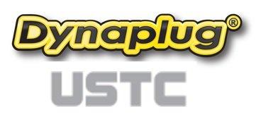USTC Dynaplug
