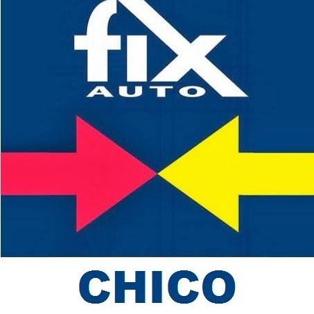 Fix Auto Chico