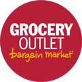 Paradise Grocery Outlet