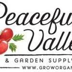 Peaceful Valley Farm Supply