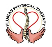 Plumas Physical Therapy