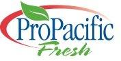 ProPacific Fresh