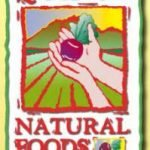 Feather River Foods Cooperative