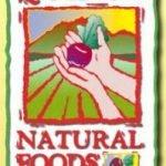 Quincy Natural Foods - Coop