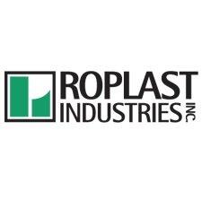 Roplast Industires Inc.