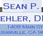 Sean P. Buehler, DDS