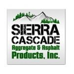 Sierra Cascade Family Services
