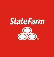 DEE STOVER - STATE FARM AGENT
