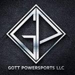 Gott Powersports