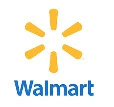 Walmart DC