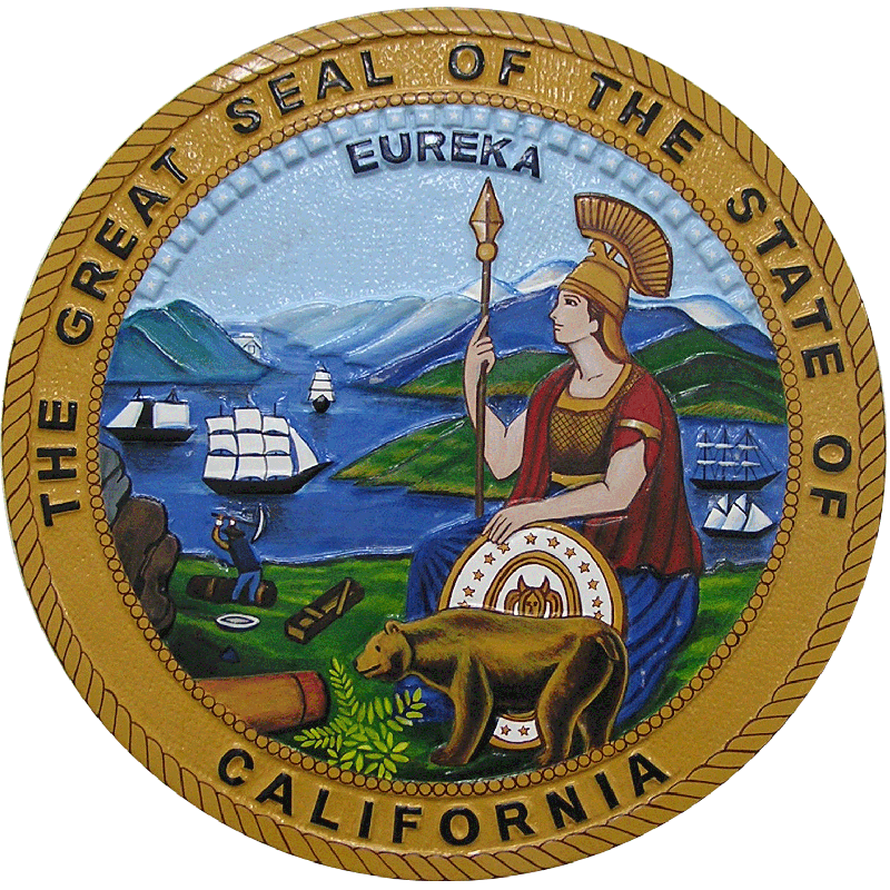 CA Department of Tax and Fee Administration