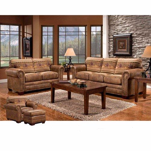 Evans Furniture