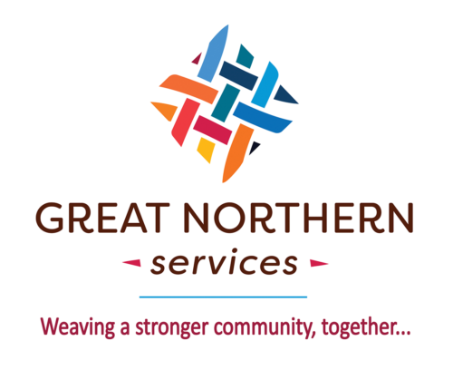 Great Northern Services
