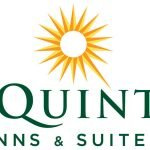 LA QUINTA INN AND SUITES REDDING BY WYNDHAM