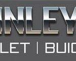 McKinleyville Chevrolet Buick