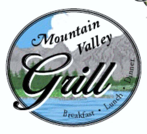 Mountain Valley Grill