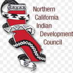 Northern California Indian Development Council, INC