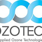 Ozotech, Inc.