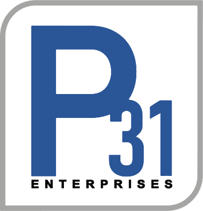 P31 Enterprise