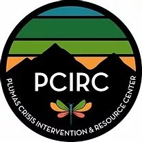 Plumas Crisis Intervention and Resource Center
