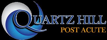 Quartz Hill Post Acute