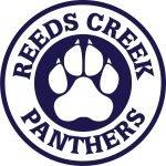 Reeds Creek School