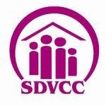Siskiyou Domestic Violence & Crisis Center