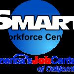 Smart Workforce Center