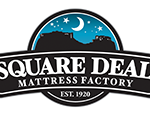 Square Deal Mattress Factory