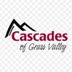 Cascades of Grass Valley