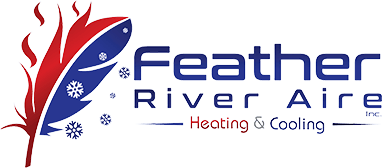 Feather River Aire