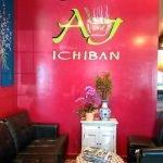 A&J Ichiban