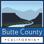 County of Butte - Right of Entry