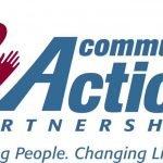 Tehama County Community Action Agency