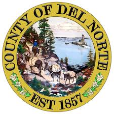 County of Del Norte