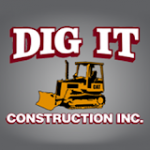 Dig It Construction, Inc