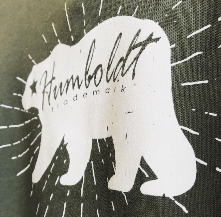 Humboldt Outfitters