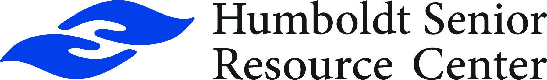 Humboldt Senior Resource Center